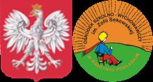 SOSW Radzyń Podlaski
